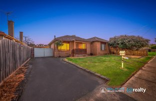 Picture of 62 Callander Road, Noble Park VIC 3174