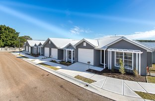 Picture of 150-156 Lake Road, Elermore Vale NSW 2287