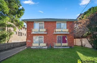 Picture of 49 Newman  Street, Merrylands NSW 2160
