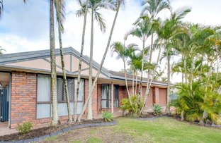 Picture of 13 Rutherglen Court, Aroona QLD 4551