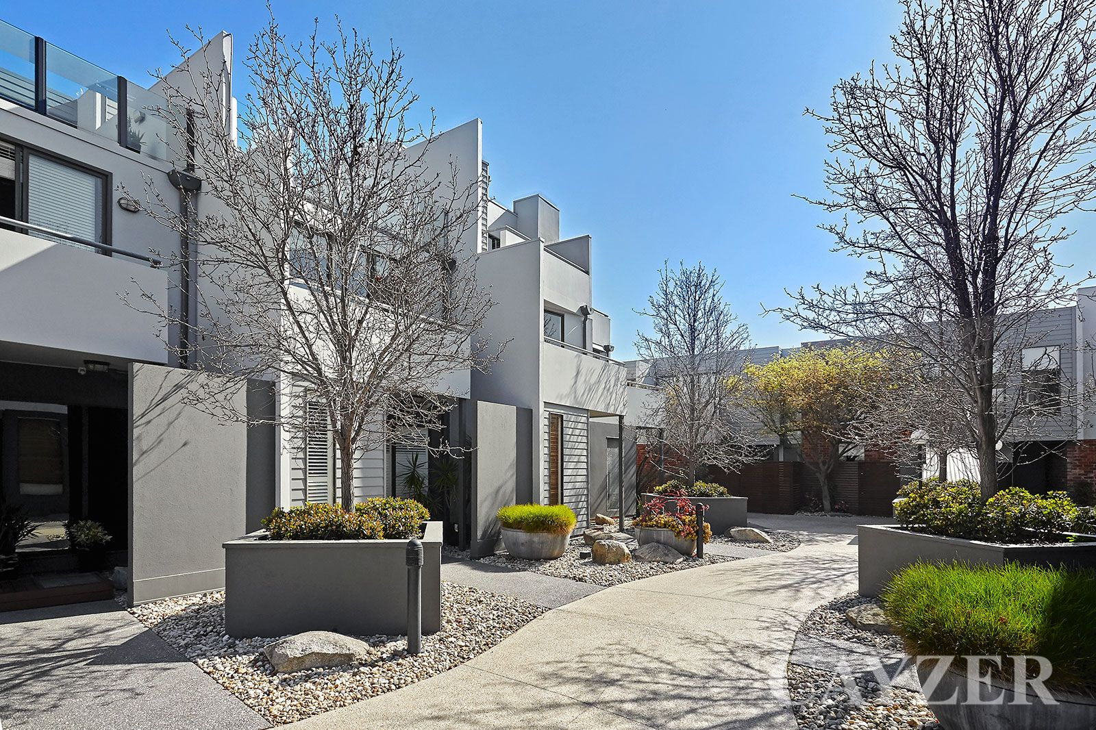 16/97 Cruikshank Street, Port Melbourne VIC 3207, Image 0