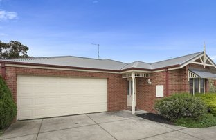 Picture of 2/58 Wallace Street, Colac VIC 3250