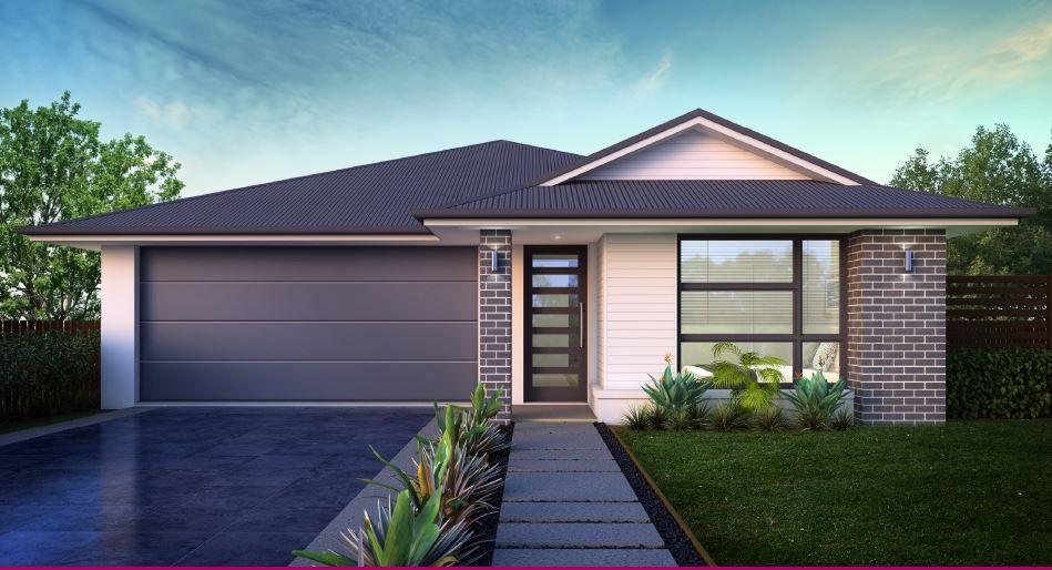 14 Olympic Ave, Gracemere QLD 4702, Image 1