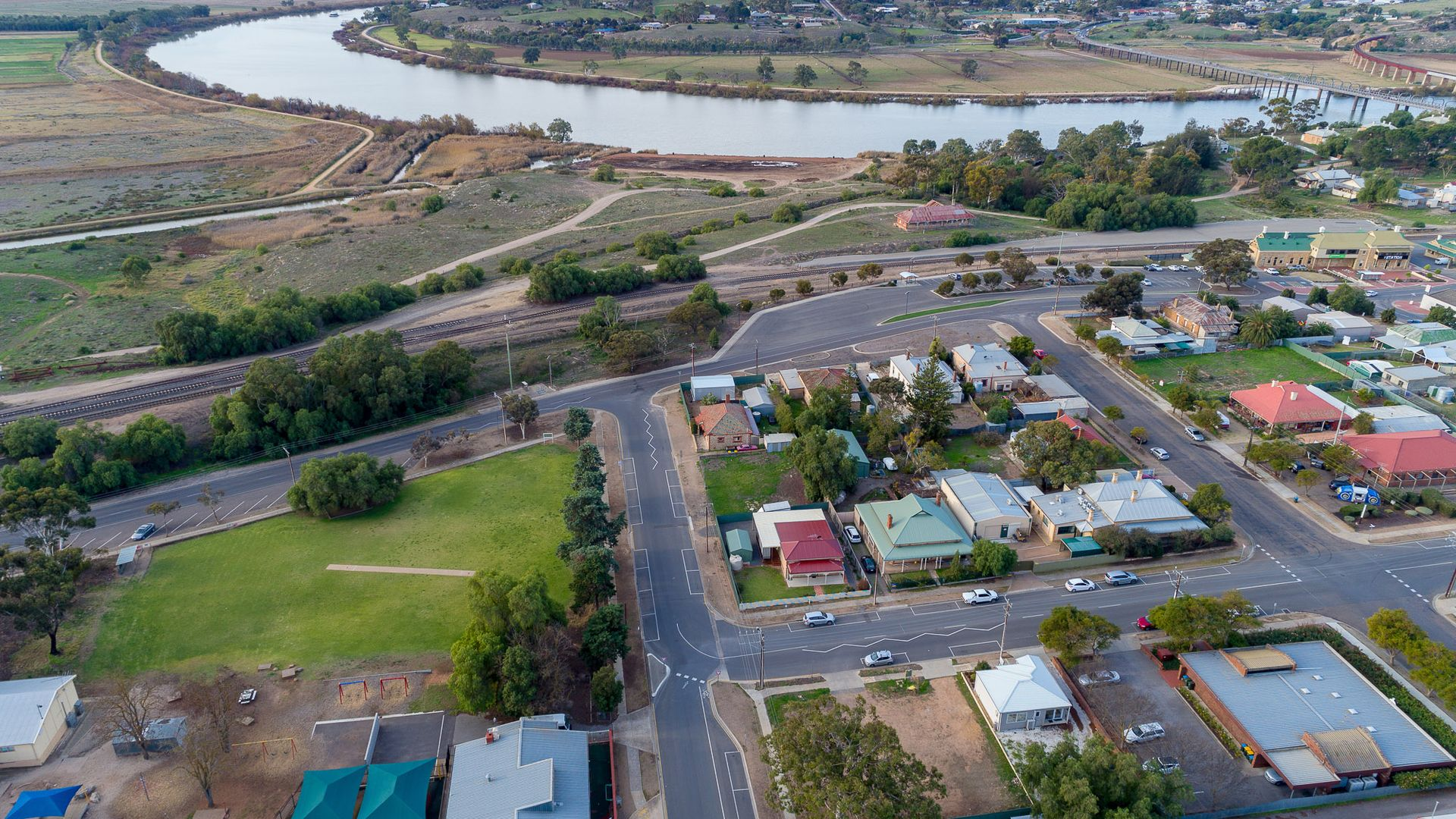 36B and 36C Seventh Street, Murray Bridge SA 5253, Image 1