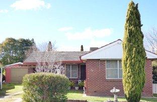 19 Hemet Crescent, Cootamundra NSW 2590