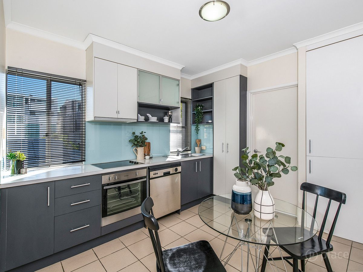 9/46 Terrace Street, New Farm QLD 4005, Image 2