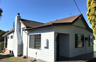 Picture of 34 Glendale Drive, Glendale NSW 2285