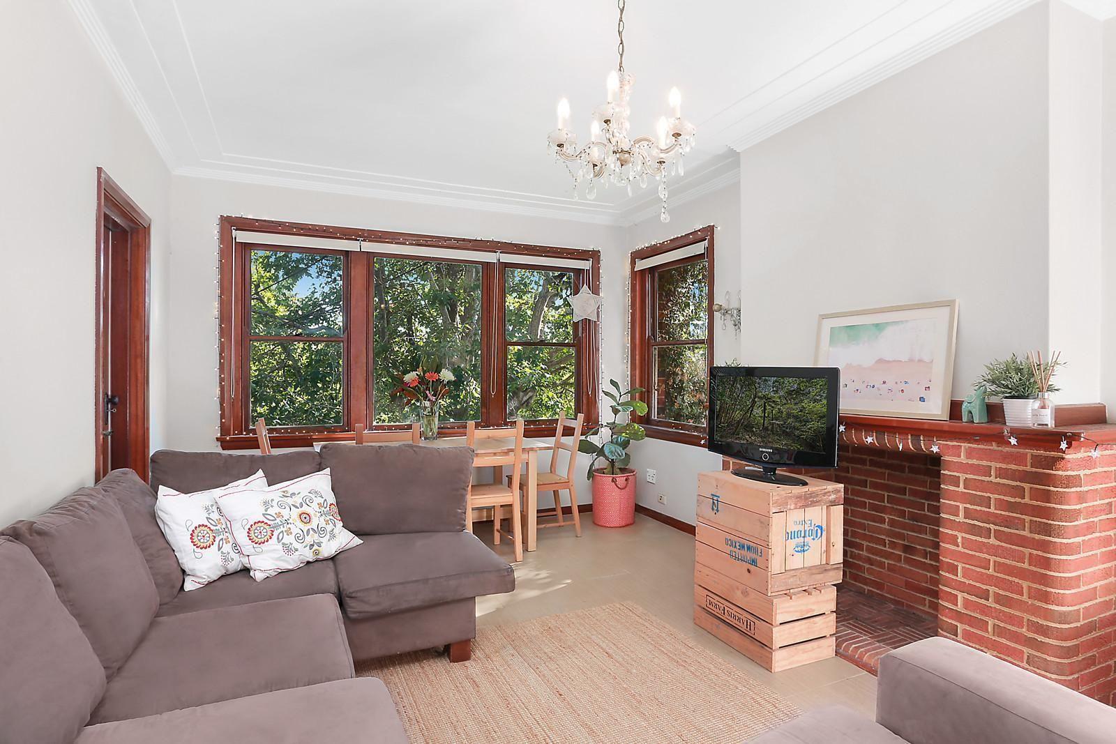41 Lodge Street, Balgowlah NSW 2093, Image 2