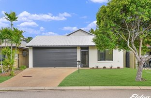 Picture of 22 Phoenix Court, Durack NT 0830