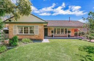 Picture of 10 Rentoul Avenue, Netherby SA 5062