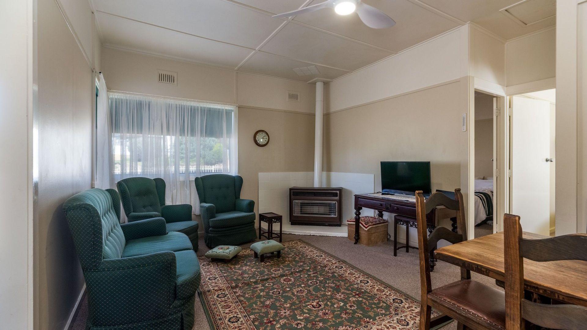21 North Street, Orange NSW 2800, Image 2