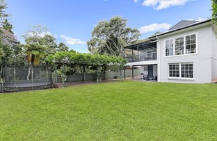 Picture of 317 Willarong Road, Caringbah South NSW 2229