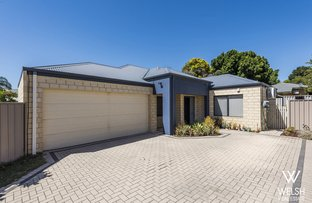Picture of 80B Moreing Street, Redcliffe WA 6104