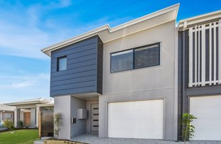 Picture of 14 Dunlop Crescent, Caloundra West QLD 4551
