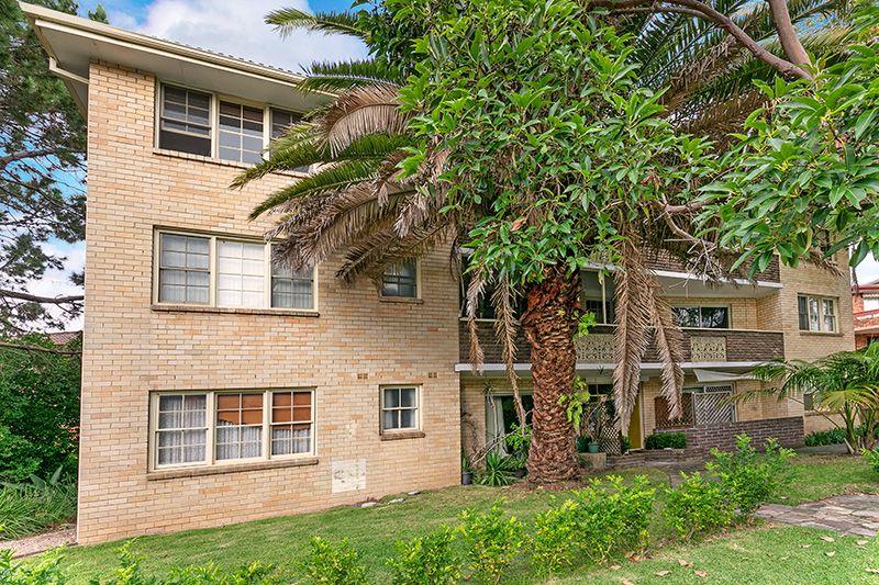 9/11 Richmond Avenue, Dee Why NSW 2099, Image 0
