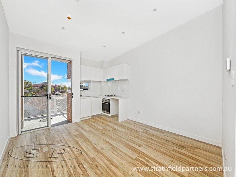 41/10-12 Roberts Street, Strathfield NSW 2135, Image 0