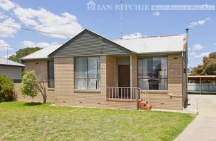Picture of 213 Plover Street, North Albury NSW 2640