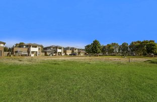 Picture of 45 Championship Drive, Wyong NSW 2259