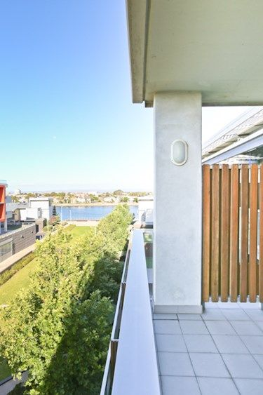 404/6-8 Wirra Drive, New Port SA 5015, Image 0