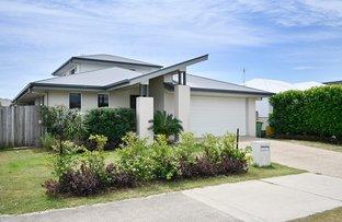 Picture of 4 Sheave Street, Birtinya QLD 4575