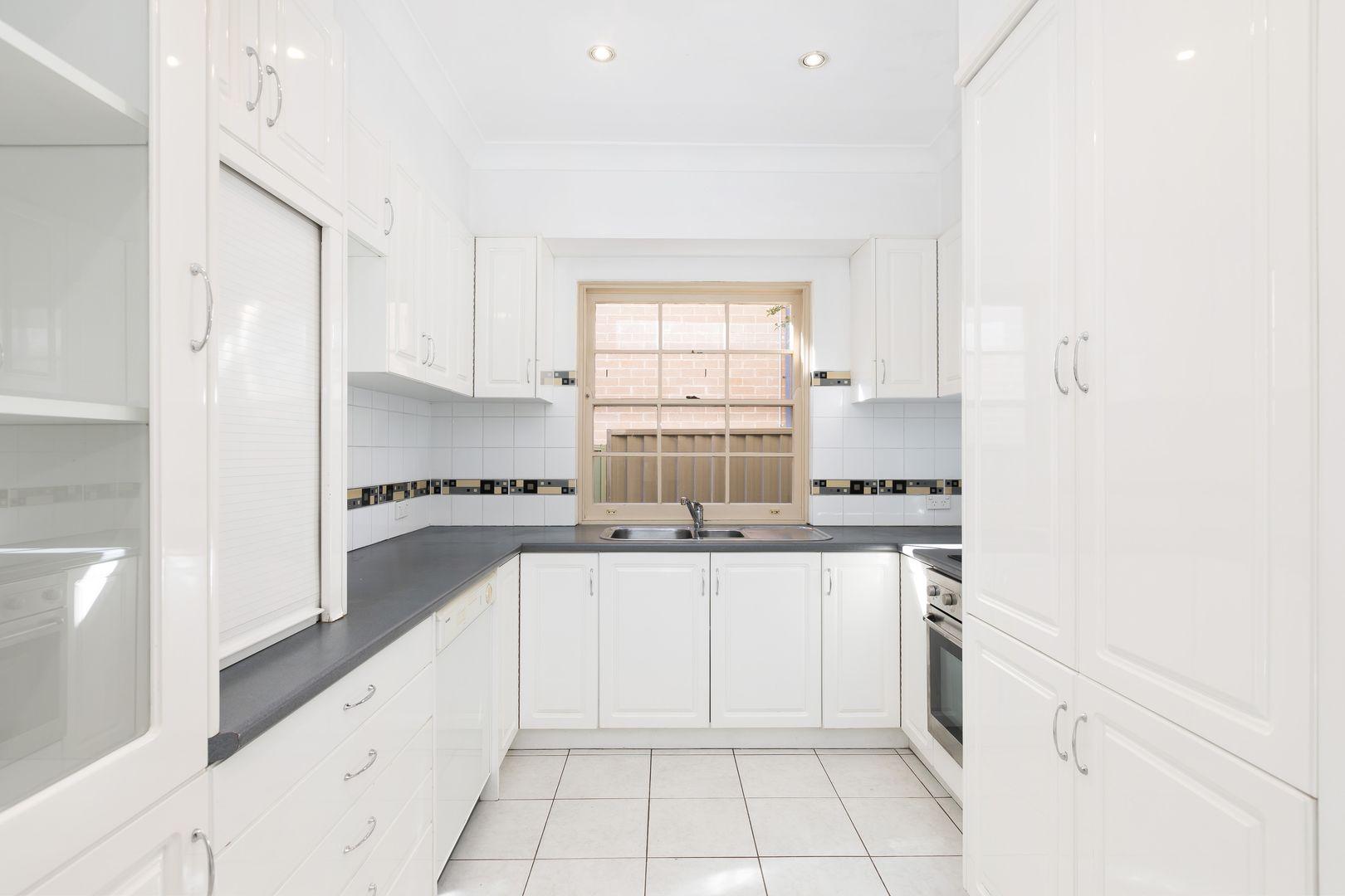 371 Willarong Road, Caringbah South NSW 2229, Image 2