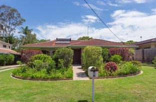 8 Cedar Place, Tewantin QLD 4565