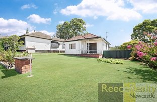 Picture of 5 Macarthur Street, Shortland NSW 2307
