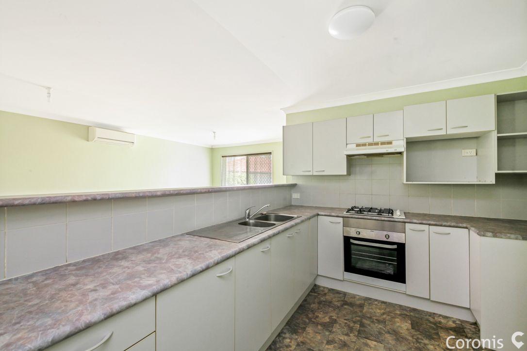 5 Brendan Place, Goodna QLD 4300, Image 1