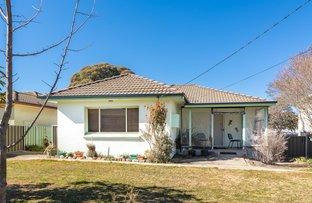 Picture of 9 Collwood Crescent, Orange NSW 2800