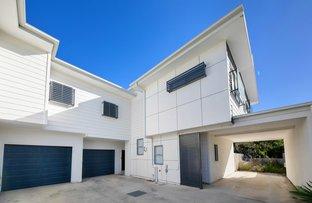 Picture of 3/23 Morshead Street, Moorooka QLD 4105