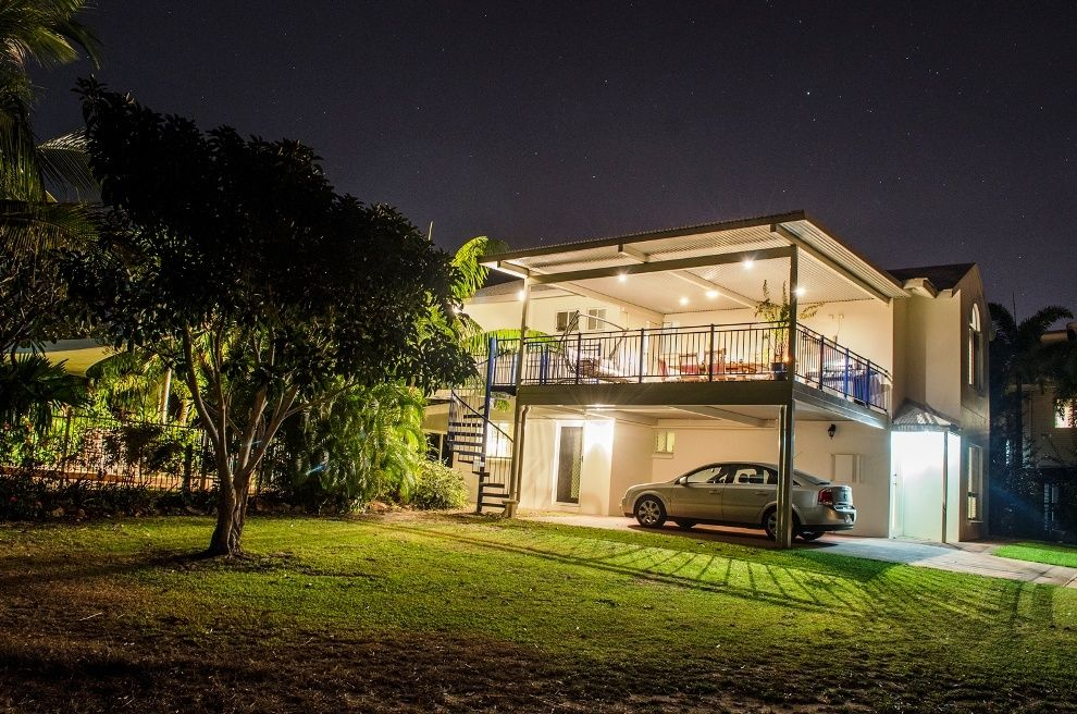 4 Dew Place, Bayview NT 0820, Image 2