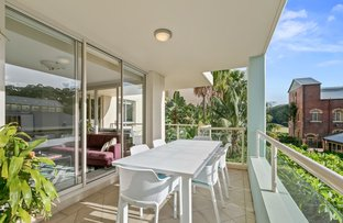 Picture of 2A/26 Ross Street, Wollstonecraft NSW 2065
