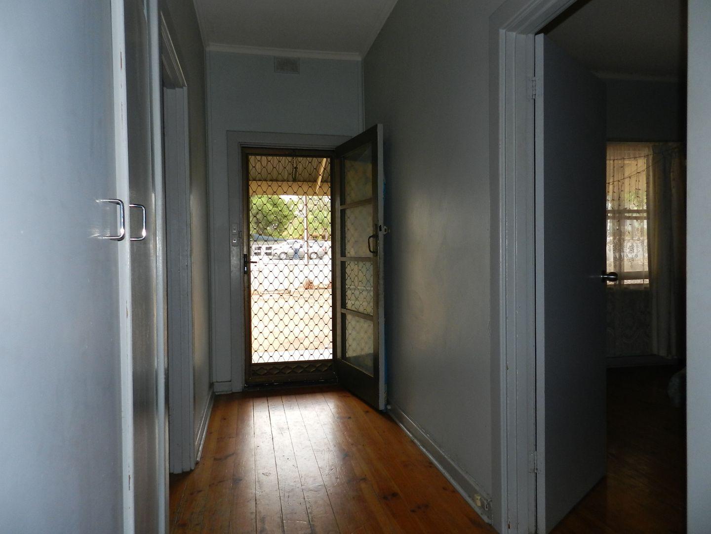 4 Worman Street, Berri SA 5343, Image 1