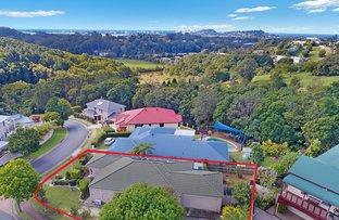2 Bolwarra Place, Bilambil Heights NSW 2486