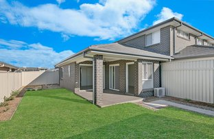 Picture of 17A Goodison Street, Kellyville NSW 2155