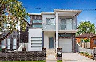 62a Brancourt Avenue, Bankstown NSW 2200