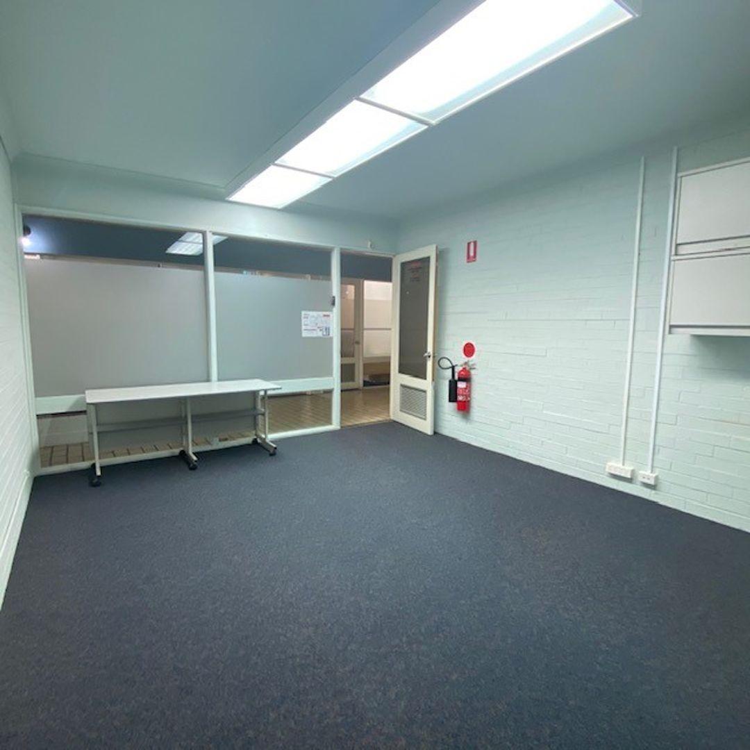 8/161 Balo Street, Moree NSW 2400, Image 1