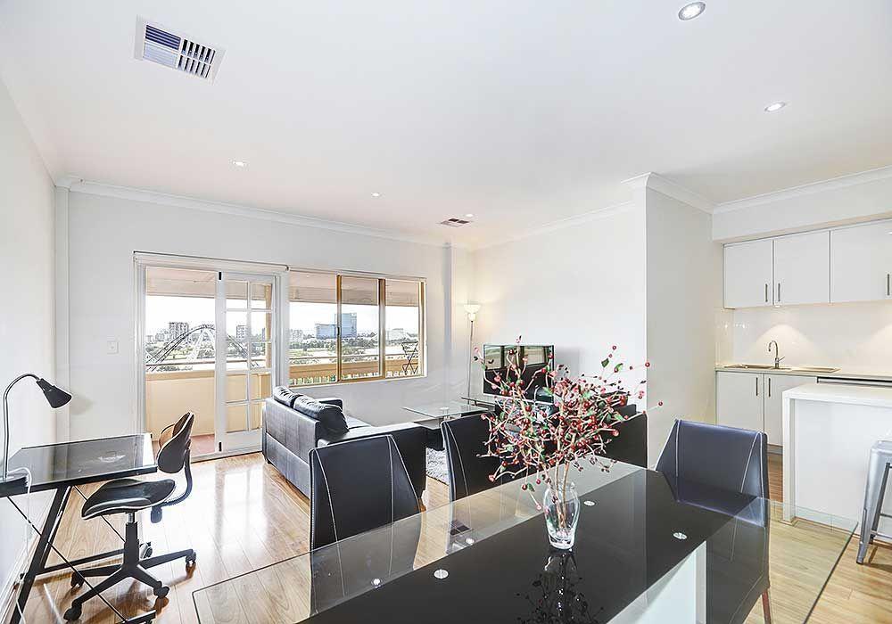 62/22 Nile Street, East Perth WA 6004, Image 1
