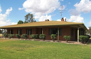 116 Murray St, Tocumwal NSW 2714