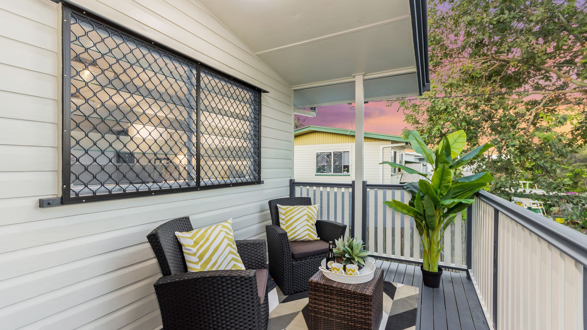 15 Myndee Street, Vincent QLD 4814, Image 2
