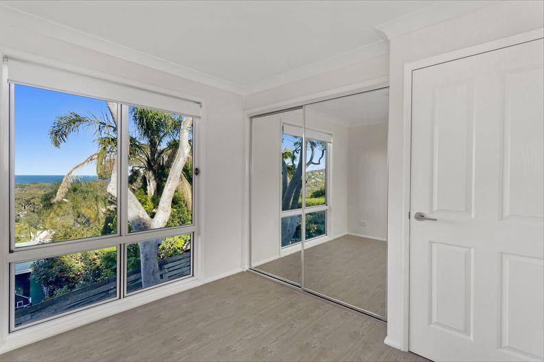31a Queens  Avenue, Avalon Beach NSW 2107, Image 2