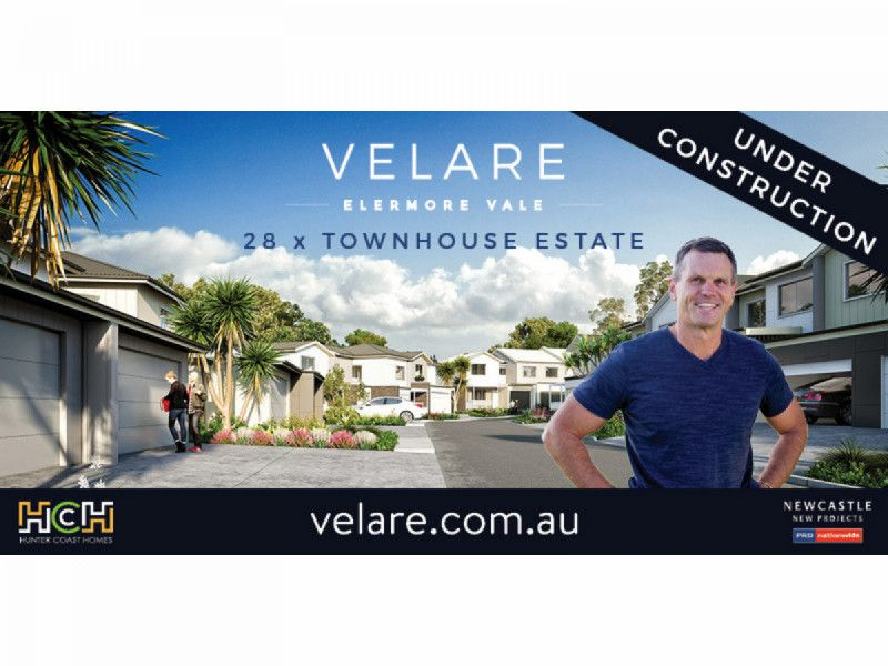 2/158a Croudace Road, Elermore Vale NSW 2287, Image 0