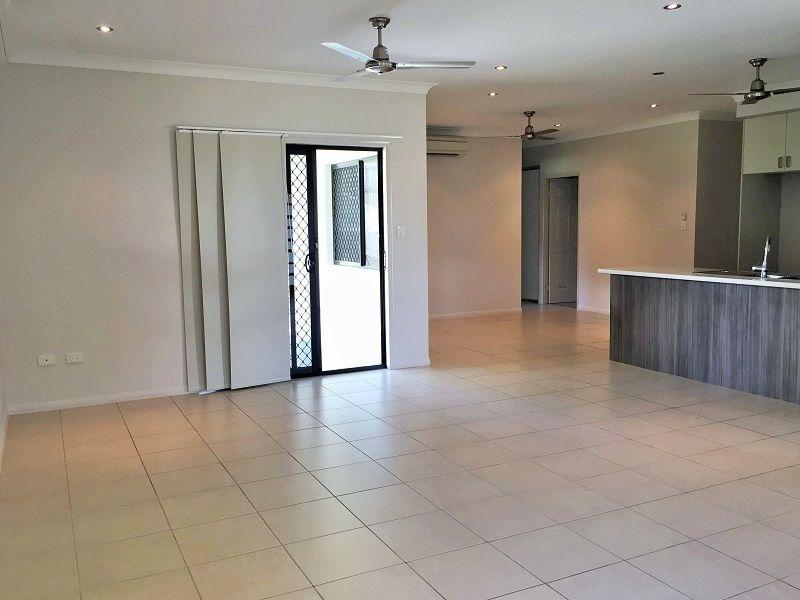 19 Eastlake Avenue, Idalia QLD 4811, Image 1
