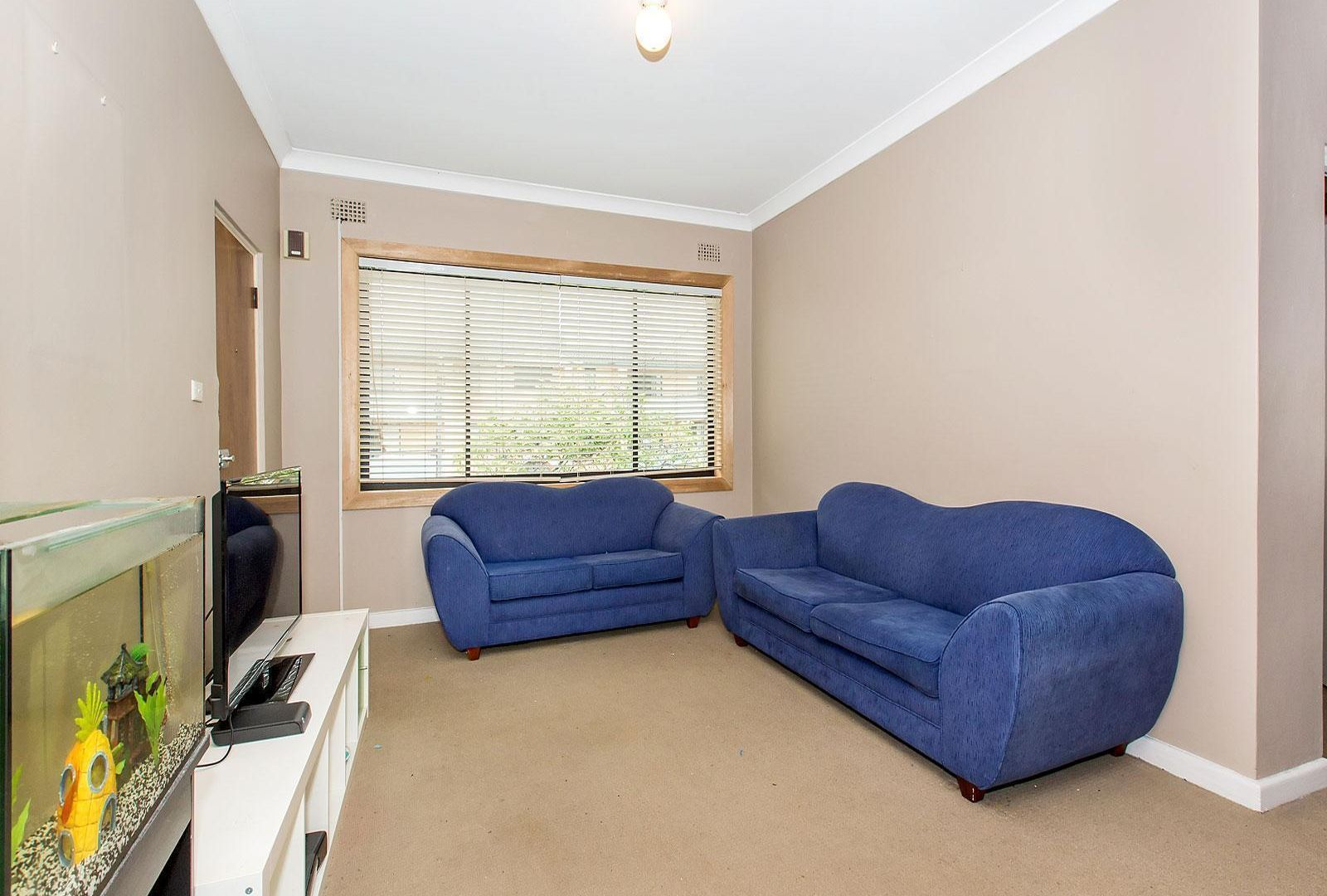 3/91 Elouera Road, Cronulla NSW 2230, Image 1