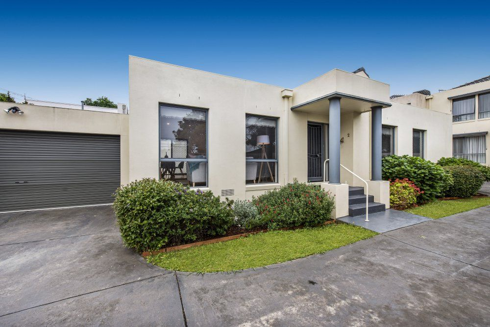 2/16 Station Street, Ferntree Gully VIC 3156, Image 0
