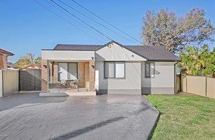 41 Bencubbin St, Sadleir NSW 2168
