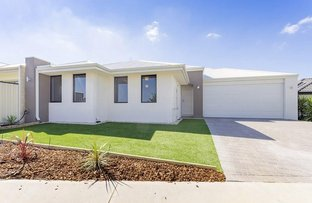 Picture of 21 Rutherford Entrance, Success WA 6164