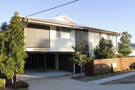 1/103 Jerrold Street, Sherwood QLD 4075, Image 0