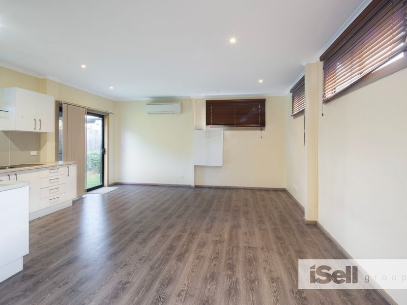 Room 4/14 Hales Court, Keysborough VIC 3173, Image 1