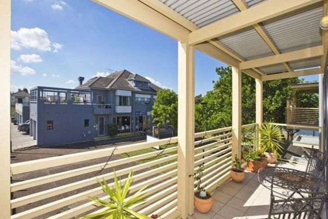 Picture of 6A Mill Place, WICKHAM NSW 2293